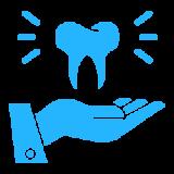 025-Dental care.psd
